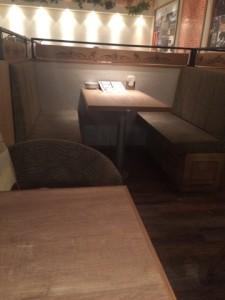 モアナキッチンカフェ2