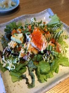 美登利寿司7