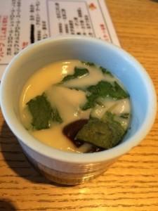 美登利寿司5