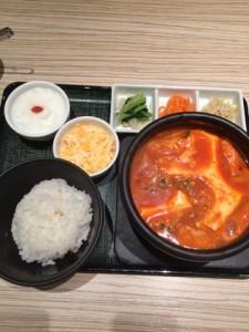 東京純豆腐15-11