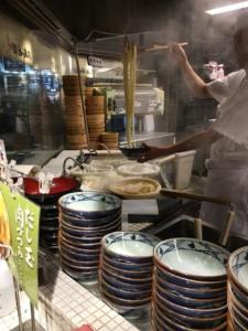 丸亀製麺16-36