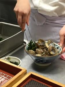 丸亀製麺16-39