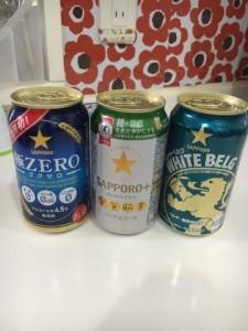 サッポロビールRSP16-32