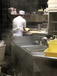 丸亀製麺16-34