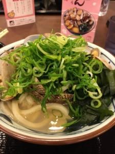 丸亀製麺16-313
