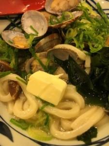 丸亀製麺16-314
