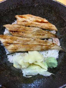 樽寿司16-42