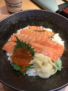 樽寿司16-4