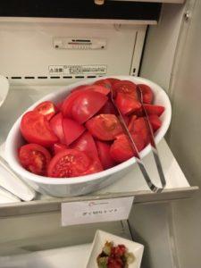 セレブデトマト16-55