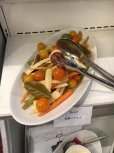 セレブデトマト16-53